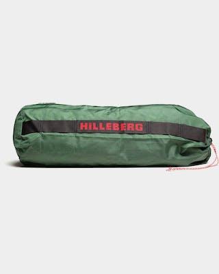 Tent Bag 63x25 XP