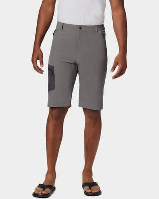Men's Triple Canyon Shorts 12""