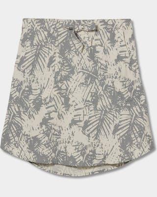 Women's Bergen Skirt