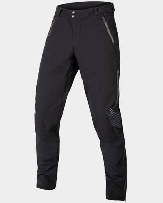 MT500 Spray Trousers