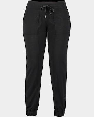 Avision Jogger Pants Women's