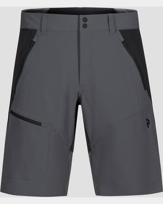 Light SS Carbon Shorts