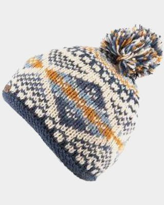Bobble Hat 1901