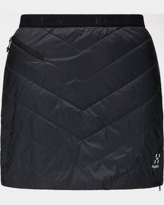 L.I.M Barrier Skirt