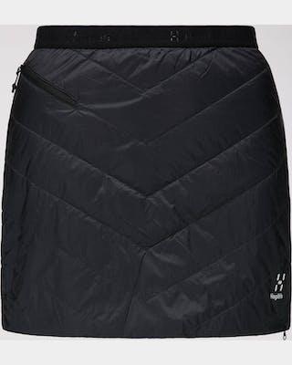 L.I.M Barrier Skirt