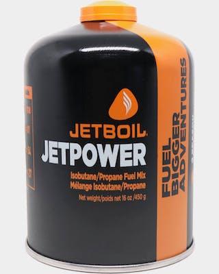 Jetpower 450 g