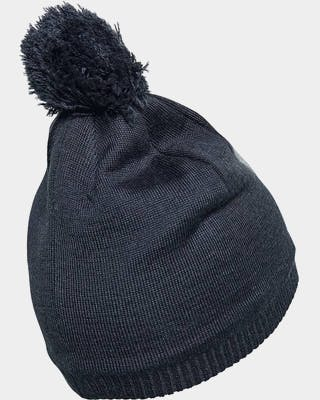 Agata 711 Girls Knit Hat