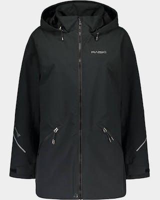 Madge R+ Jacket