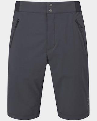 Ascendor Light Shorts Men