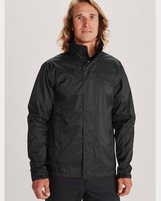 Precip Eco Big Jacket