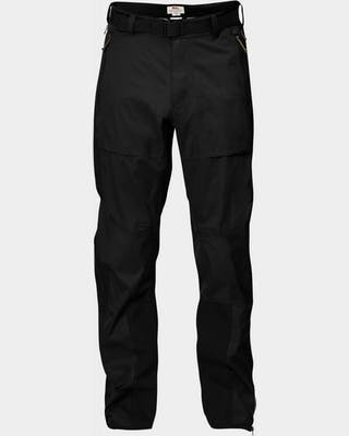 Keb Eco Shell Trousers