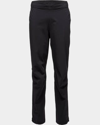 StormLine Stretch Rain Pants