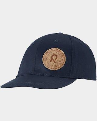 Boat Cap