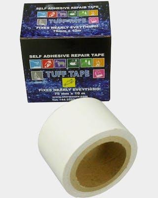 TUFF Tape