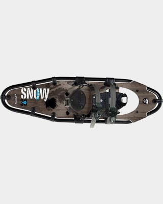 Snow Trail 9 x 30