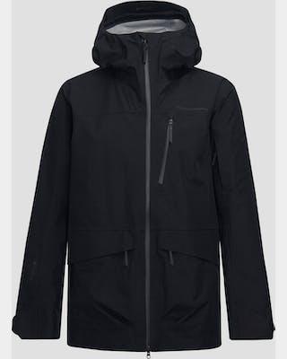 Vertical 3L Jacket