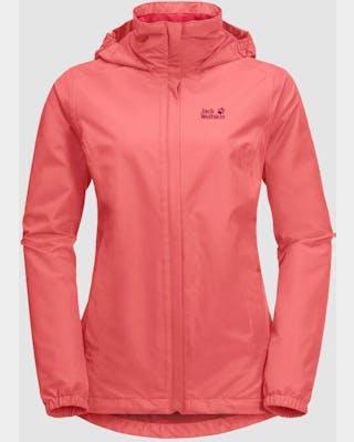 Stormy Point Women's Jacket