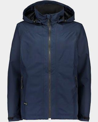 Aura+ W GTX Jacket