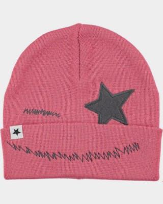 Kiddy Hat
