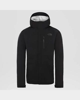 Dryzzle Futurelight Jacket Men's