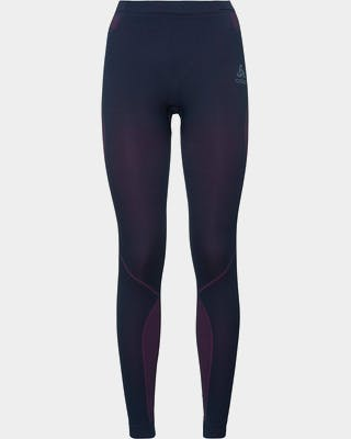 Women's Performance Evolution Warm Baselayer Pants