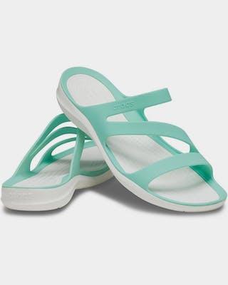Swiftwater Women's Sandal