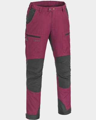 Lappland JR Pants