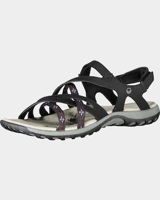 Vera Women's Sandal
