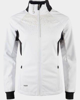 Huurre Women's Jacket