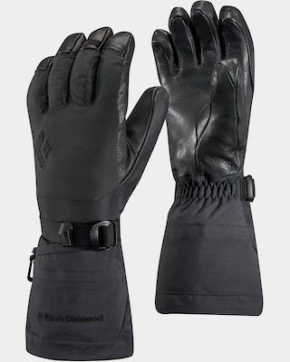 Ankhiale GTX Gloves Women's