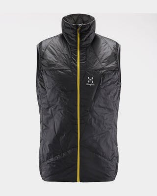 L.I.M Barrier Vest Men