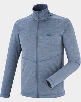 Tweedy Mountain Jacket