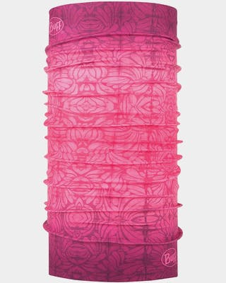 Original Boronia Pink