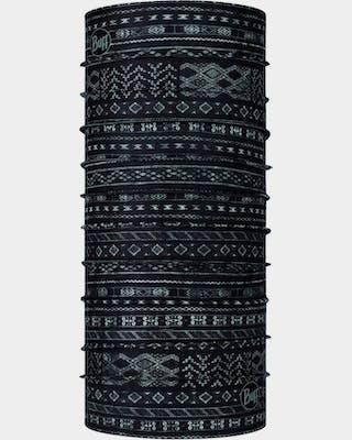 Coolnet UV+ Sadri Black