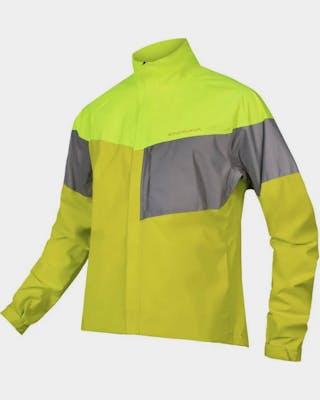 Urban Luminite II Jacket