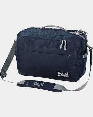 P Jack.Pot De Luxe Bag