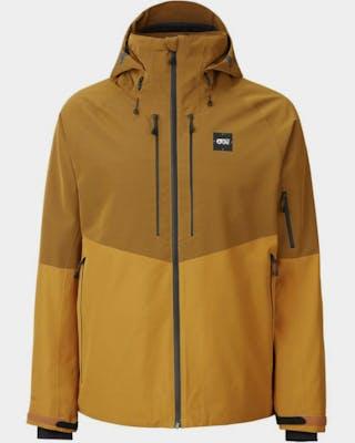 Goods Jacket