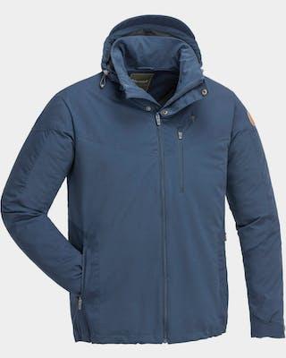Finnveden Hybrid Jacket