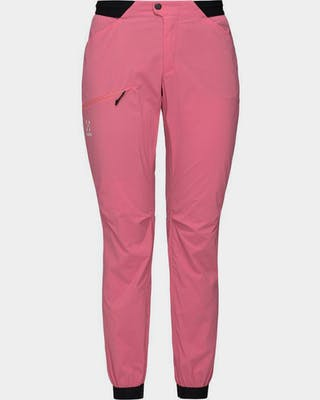 L.I.M Fuse Pants Women