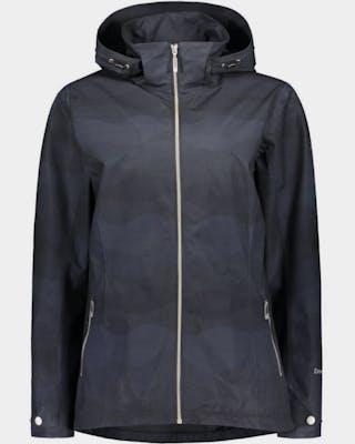 Vigdis R+ W Jacket