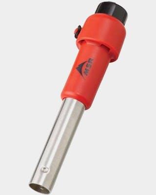 Handheld Piezo Igniter
