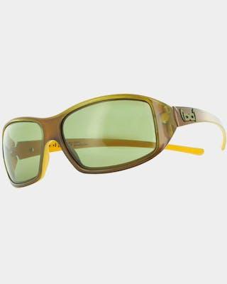 G8 Olive Shiny