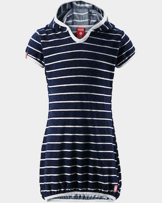 Genua Dress