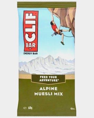 Alpine Müsli Mix