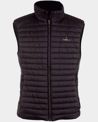 Women's Heated Vest + Bluetooth