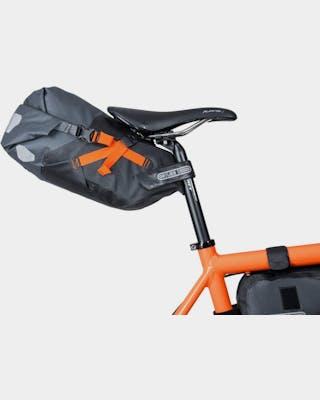Seat-Pack M