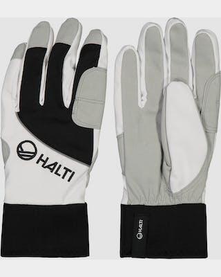 Kide XC Gloves