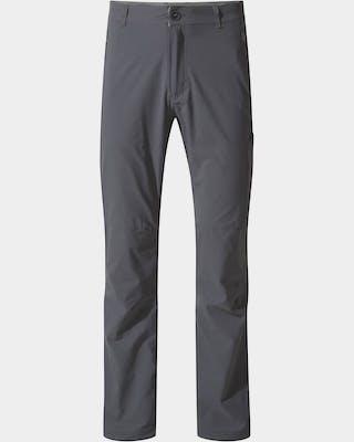 Nosilife Pro II Trousers