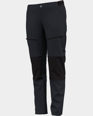 Pallas II W+ X-stretch Pants