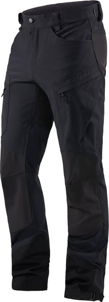 Haglofs Rugged Mountain Pant